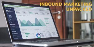 Inbound marketing unpacked