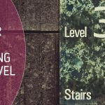 Why it's hard for companies to go from level 2 to 3 (and what to do about it)